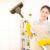 staubsauger mit Wasserfilter überzeugen