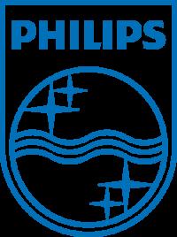 Philips Staubsauger