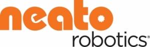 neato_robotics Roboterstaubsauger