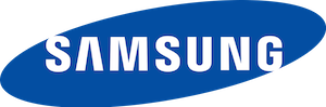 Samsung-Saugroboter