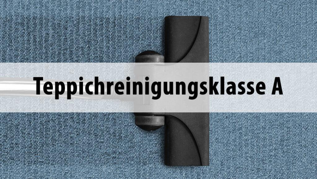 Hier findest du Staubsauger und Staubsaugroboter, die mit der Teppichreinigungsklasse A bewertet wurden (Foto: Daw8ID/Pixabay).
