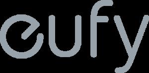 eufy-von-anker Staubsaugroboter