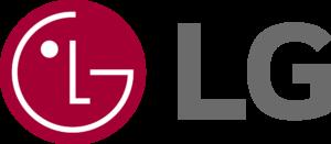 LG Saugroboter